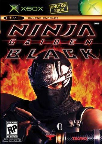 File:Ninja-gaiden-black.jpg