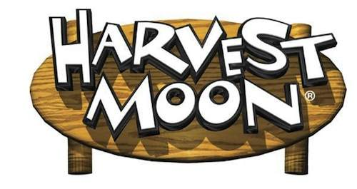File:Harvest-Moon-Logo.jpg