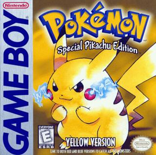 File:Pokemon Yellow box.jpg