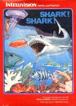File:Shark Shark cover.jpg