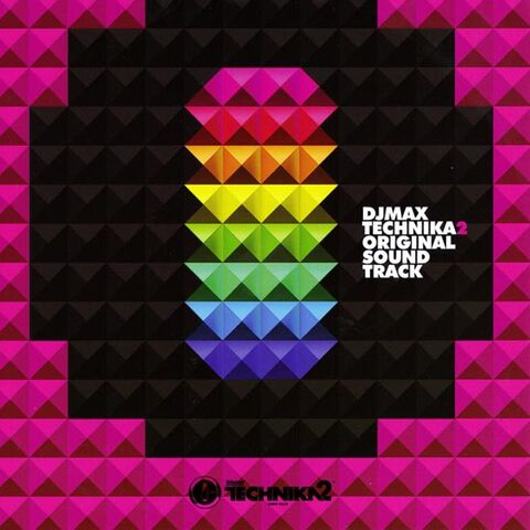 File:Djmax technika 2.jpg