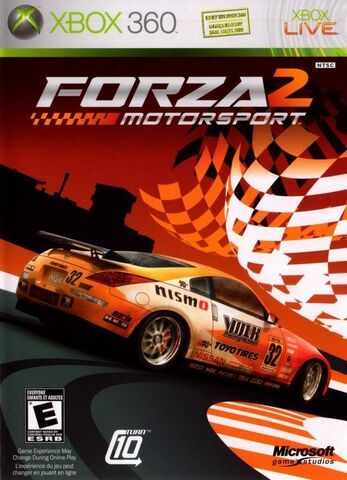 File:Forza2.jpg