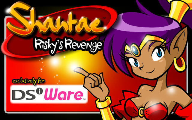 File:Shantae pic.jpg