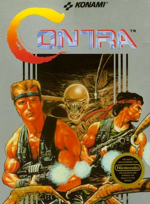 File:Contra NES cover.jpg