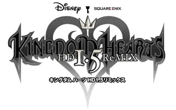File:Kingdom-HeartsHD.jpg