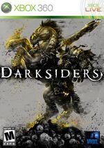 Darksidersfront