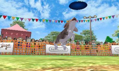 File:Nintendogs.jpg.jpg