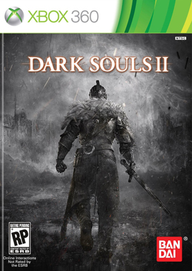 File:DarkSoulsII(Xbox360).png