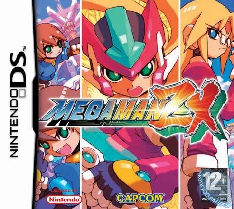 File:Megaman-zx-portada.jpg