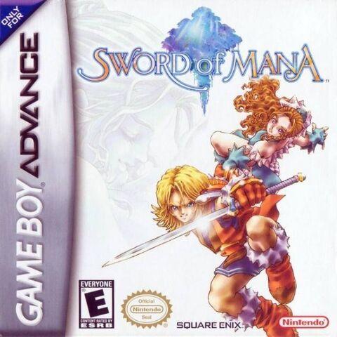 File:Sword-of-mana.jpg