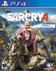 File:FaryCry4(PS4).png
