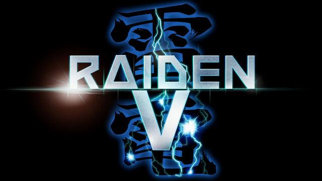 File:RaidenV.jpg