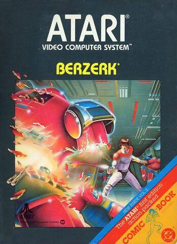 File:Atari 2600 Berzerk box art.jpg