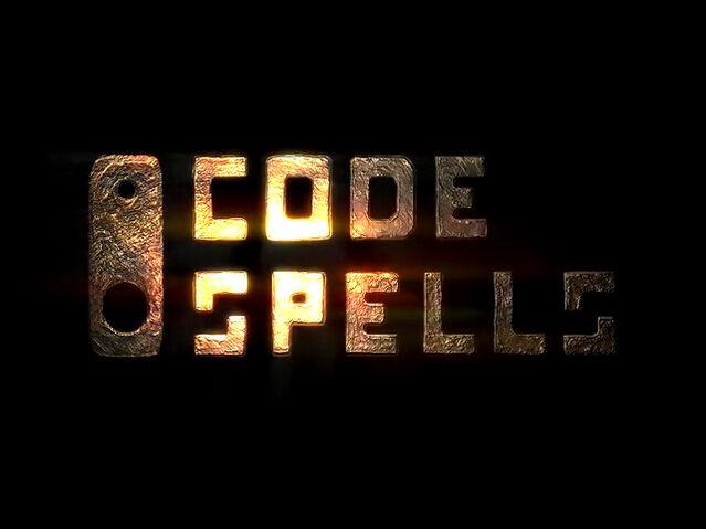 File:CodeSpells logo.jpg