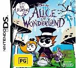 File:Ds alice in wonderland.jpg