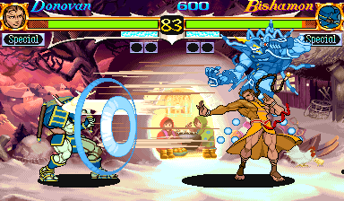 File:Night warriors darkstalkers revenge euro 950316.png