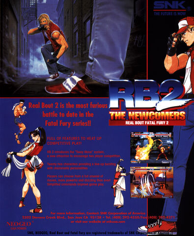 File:RealBout2Flyer.jpg