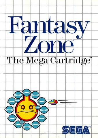File:Fantasy Zone SMS box art.jpg