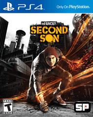 File:InFamousSecondSon(PS4).jpg