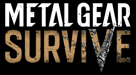 File:Metal Gear Survive logo.png