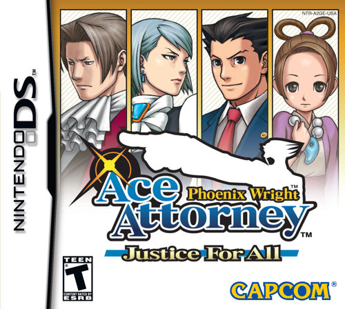 File:Phoenix Wright Justice For All Packshot.jpg