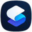 Smart Launcher Android icon