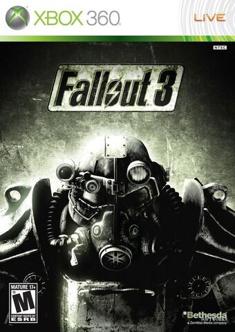 File:Fallout-3-cover.jpg
