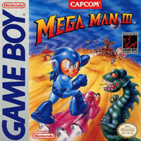 File:Megamaniii-gb.jpg