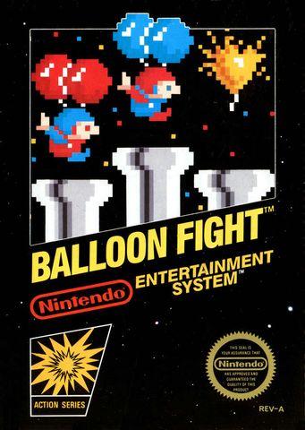 File:BalloonFightnesboxart.jpg