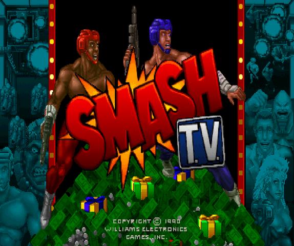 File:Smashtv screen.png