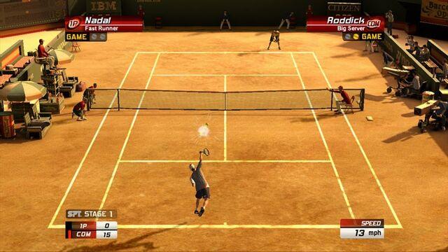 File:Virtua Tennis World Tour PSP.jpg