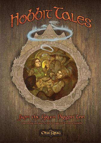 File:HobbitTales.jpg