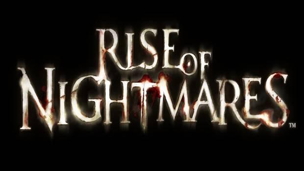 File:Rise of Nightmares.jpg