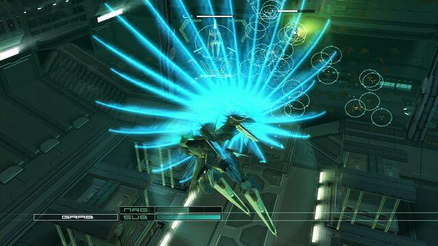 File:ZOE HD Anubis cg 1.jpg