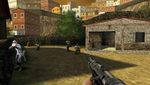 File:Medal of Honor Heroes PSP.jpg