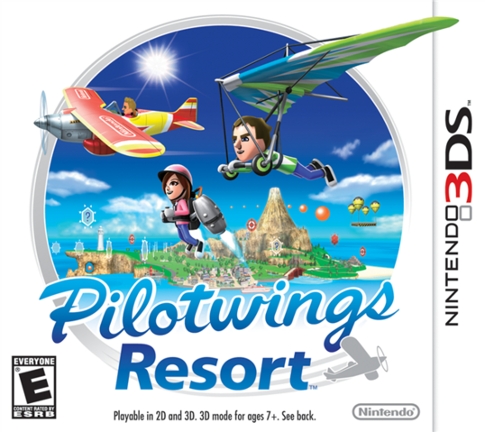 File:Pilotwingsresortbox.png