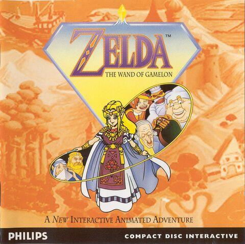 File:Zelda Wand of Gamelon CDI Cover.jpg