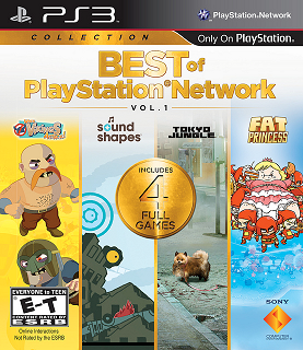 File:BestofPlayStationNetworkVol.1.png