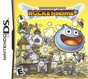 File:Dragon quest heroes rocket slime amerique.jpg