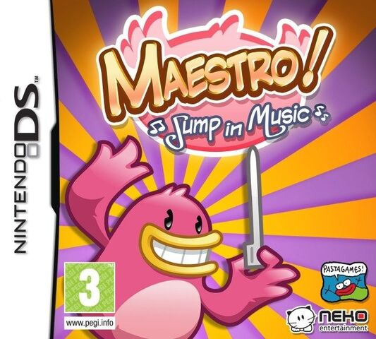 File:Maestro! Jump in Music.jpg
