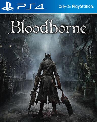 File:Bloodborne PS4 cover.jpg