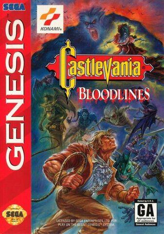 File:Castlevania Bloodlines.jpg