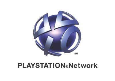 File:Psn-logo.jpg