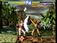 KillerInstinct2Screenshot