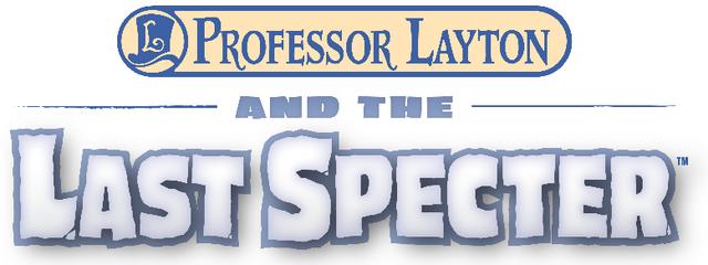 File:Layton english logo.png