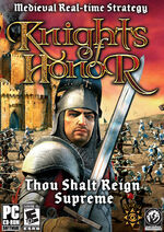 Knights of Honor front