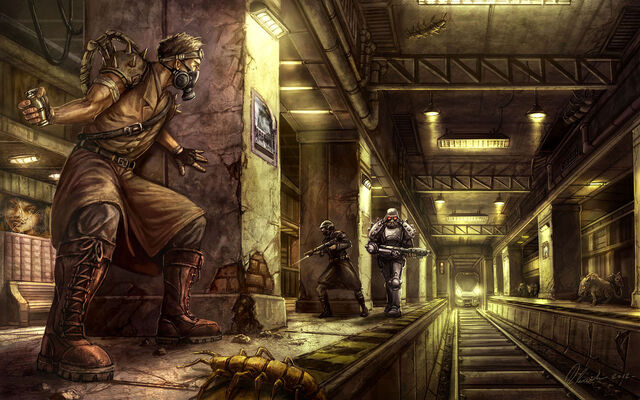 File:Underrail PC cover.jpg