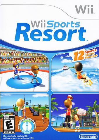 File:WiiSportsResort.png