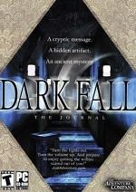 File:Darkfall.jpg