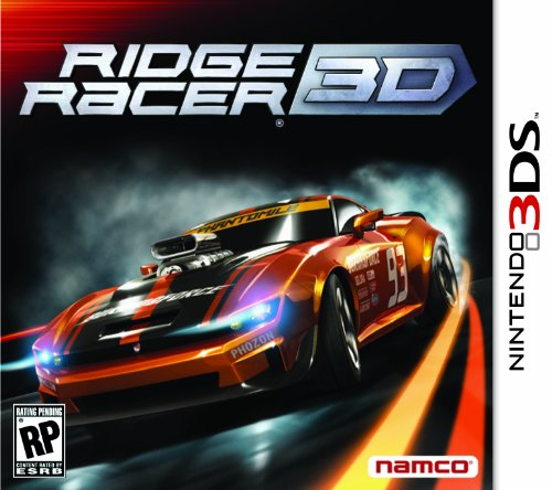 File:Ridge Racer 3DS.jpg